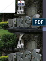 A Universidade Necessaria - Rev