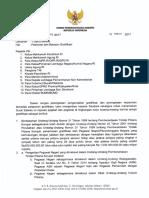 Pedoman & Batasan Gratifikasi 2017-1.pdf