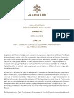 hf_j-xxiii_apl_19600605_superno-dei.pdf