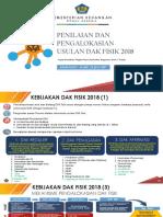 Bahan Sinkronisasi DAK Fisik 2018 Bsm Daerah_Agt 2017_FINAL
