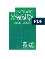 CCT 2007-2009