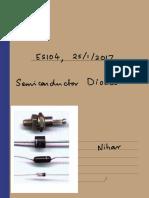 25012017.pdf
