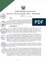 DIRECTIVA PARA FORMULACION EVALUACION Y APROBACION DE E.T. PIP.pdf