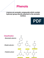 Phenols 3.pdf