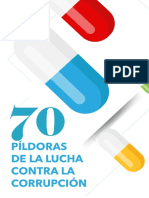 70-Capsulas-Anticorrupcion
