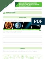 SM_S_G04_U01_L01.pdf
