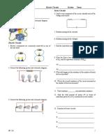 Physics Worksheet Lesson 19 Electric Circuits-1.pdf