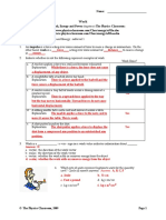 work_packet_solutions.pdf