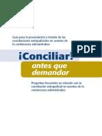 Cartilla_La_Conciliacion_PDCA.pdf