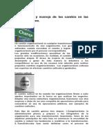Documentofideos.docx