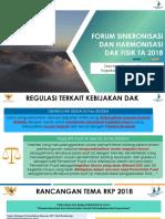 -BAPPENAS- Bahan Kebijakan DAK Dir Otda - FORUM KONFIRMASI (Ver 2).pptx