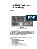 Complete EDM Handbook_11.pdf