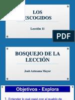 bosquejo_lección_11.pptx