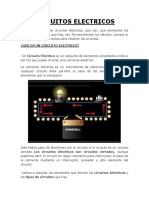 2. CIRCUITOS ELECTRICOS