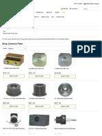 Wood-Mizer Online Store - Common Parts