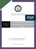 PFC Daniel Abarrategui Herguedas 2014