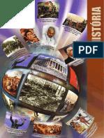 7a Md Historia Vol115