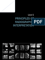 05 Principles of Radiographic Interpretation 08.ppt