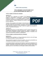 Reglamento Congreso Estatutario-1 - Copia