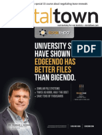 dentaltown_2018March