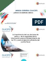 01Colombia-PresentacTema2