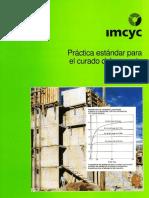 Practica_estandar_para_el_curado_del_con.pdf
