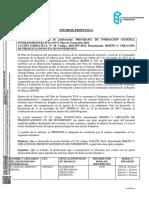 143765-IPR nº18 18-INT-4614-ficha (COPIA) (1)