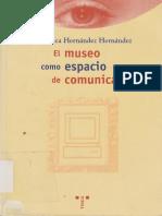 228178416-Hernandez-Francisca-El-Museo-Como-Espacio-de-Comunicacion.pdf