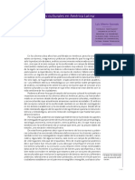 Consumos y practicas culturales en America Latina Luis Alberto Quevedo.pdf