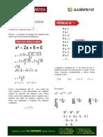 apostila-numeros-complexos.pdf