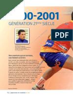 2000-2001 Génération 21ème siècle n° 163.pdf