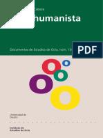 Manuel Conca. Ocio humanista.pdf
