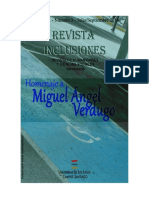 Revista Inclusión Oficial Articulo Dra. Carolina Ferrante