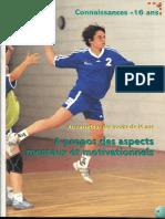 A propos des aspects mentaux et motivationnels-n°88.pdf