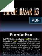 Prinsip Dasar K3-REV.ppt