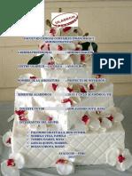190315142-Proyecto-de-Inversion-Pasteleria.pdf