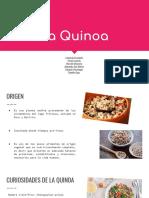 La quinua.pdf