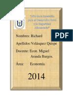 ECONOMIA-Cuestionario.docx