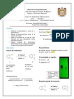 Practica 9 (1)