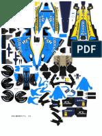 r26_brazil00[1].pdf