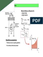 Caracteristicas Reactor Bacht