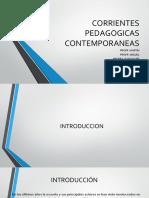 Paradigma_de_la_escuela_nueva_Martha.pptx