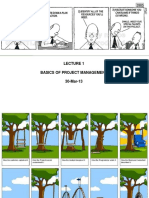 LEC 1 - Project Management Basics (V3.0) - Revised.pdf