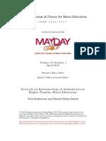 ParkinsonSmith14_1.pdf