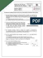 fis2013.pdf