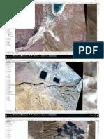 Topografia con UAV Dron