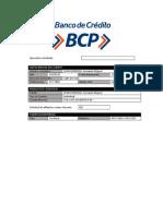 FormatosClientes.pdf