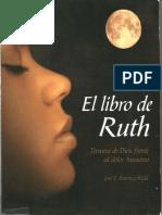 libro-de-rut-160217183928