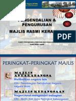 1 Protokol Dalam Pengendalian Majlis Rasmi Kerajaan.pdf