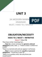 UNIT 3A-GRAMMAR.pptx